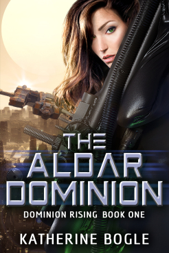 the-aldar-dominion_cover-only_no-tagline1.jpg